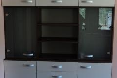 шкафове